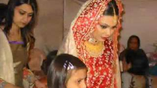 Afghan Wedding Song   Sadiq Shabab 2010.wmv