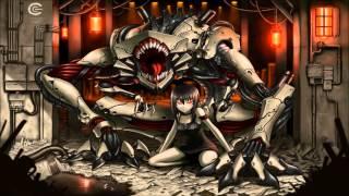 Nightstep - Bad Machine