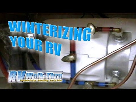 rv-walk-thru:-winterizing---learn-how-to-winterize-your-rv.