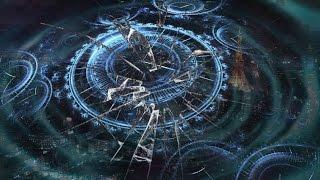 Loquendo (Yuya Chronicles): La Amenaza de la Fuerza Negativa