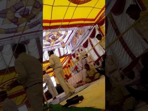 Sakar vishari Bhajan(2)