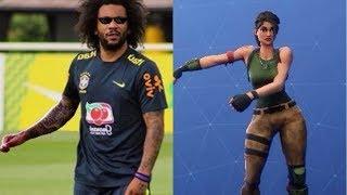 New 2018 ???? Funny Football Soccer Vines ⚽️ Goals, Skills, Fails, World Cup 2018 #12