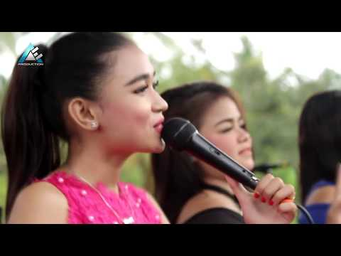 ALL ARTIS - BEGADANG 2 | SHANKARA MUSIC Entertainment Live Cipatujah Tasikmalaya