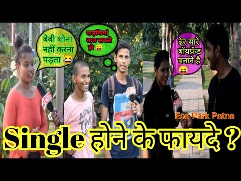 💛 THEIR FEELINGS?- FOR SINGLES, COMMITTED & MARRIED 💚 | Hindi Tarot Reading ❤ TIMELESS ❤ from YouTube · Duration:  38 minutes 47 seconds