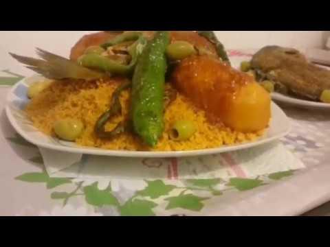 recette-complète-du-couscous-au-poisson