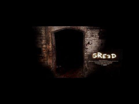 GREED (Kurzfilm)
