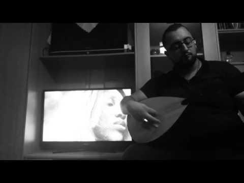 Kc Rebell LEER - Saz Begleitung