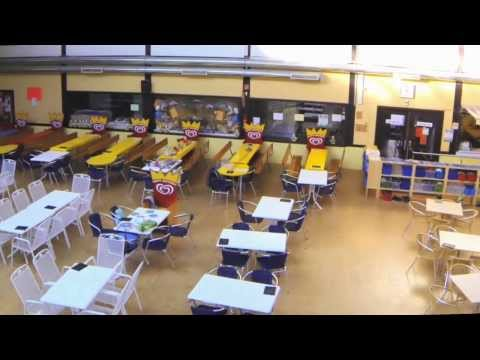 Video Spielhalle stuttgart