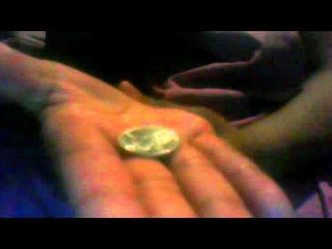 swaggarella1's webcam video March 16, 2011 07:36 PM