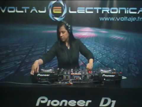 DJ Katalin | Dubai number 1 entertainment booking agency | 33 Music Group | Scott Sorensen