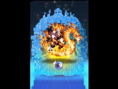 Defender Of Texel (D.O.T) Tiered Build With Items! Build A Legendary!!!!!!!!