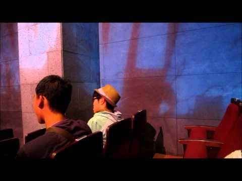 Seoul - KoreaKorea! feat. Yoomin, Dennis, and CUHK (HKUST Exchange 2012)