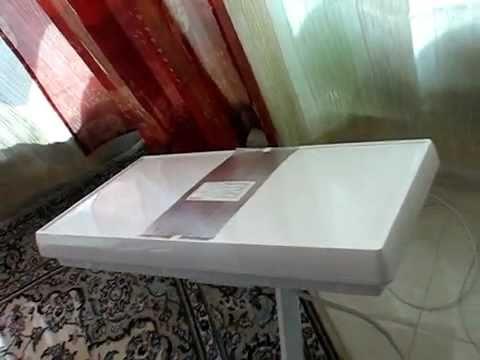 weltneuheit worlds newest easyfind flat sat doovi. Black Bedroom Furniture Sets. Home Design Ideas