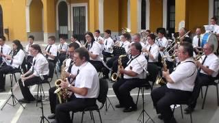 Club Amigos de  Radio Andorra