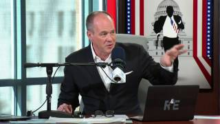Rich Eisen Eisen Show Baseball Hall of fame Discussion - 1/18/17