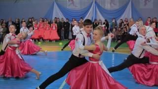 Школьный вальс, Петриков Гимназия(, 2016-07-14T08:36:33.000Z)
