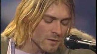 Nirvana - Polly (cover)