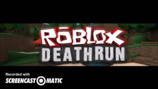 BvZz Vibes-Roblox(ROBLOX Deathrun)