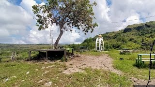 Download lagu 🎵FULL ALBUM LAGU JOGET AMBON TERBARU 2021 || Dj REMIX terbaik dan viral 2021