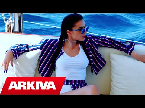 Deniz - Provo (Official Video HD)