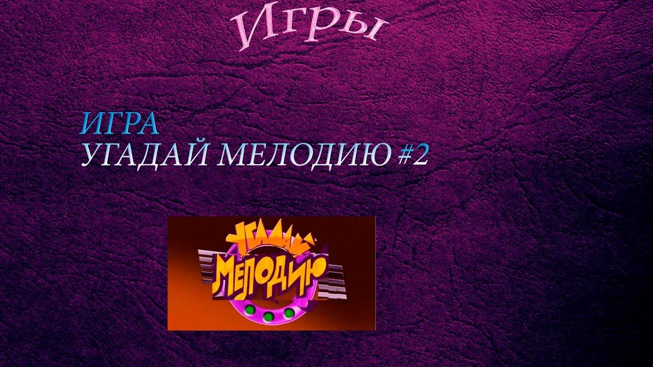 Русский пидофил секс скачат на телефон фото 516-667