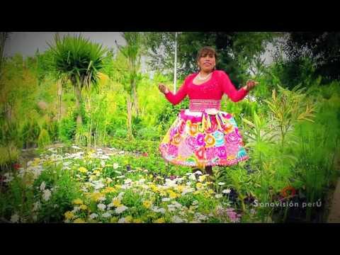 """GINA BENITO """"BUSCAME"""" - SANTIAGO PRIMICIA 2017 VIDEO OFICIAL lLa santiaguera A1.."""