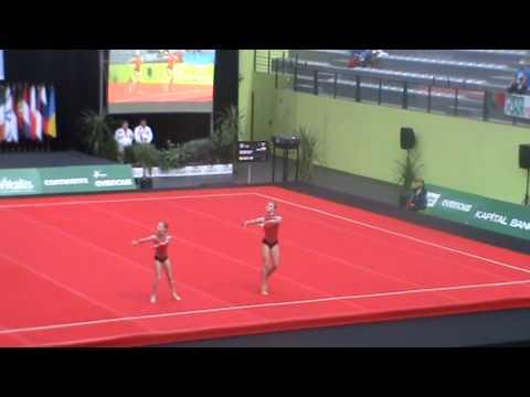 EC 2013: 11-16 WP RUSSIA FINAL