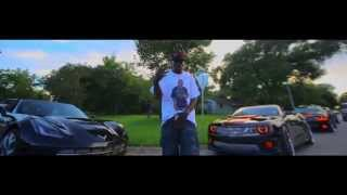 Lil Keke - It Didn