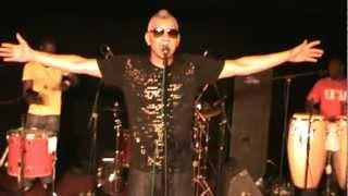 KREYOL LA LIVE IN NEWARK NJ .CHERI'M GERI (BLACKKRYTIKSHOW) EACH FRI 92.5FM NJ 6PM