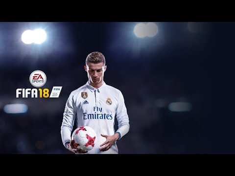 MY PLANS FOR FIFA 18 (GOING FULL TIME, NO MONEY RTG, CONTENT)