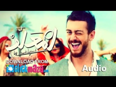 New Arabic Remix song _ ARABIC BEAT 2020 - YouTube