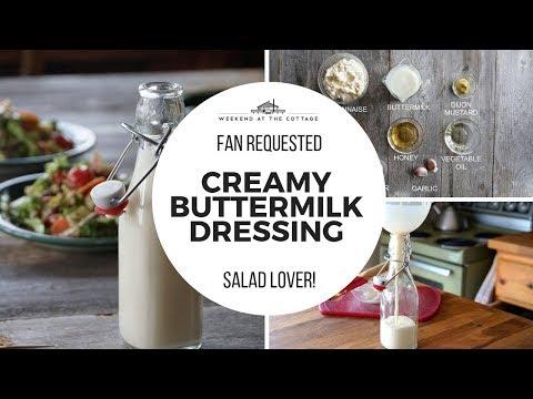 creamy-buttermilk-dressing-|-1-minute-video!
