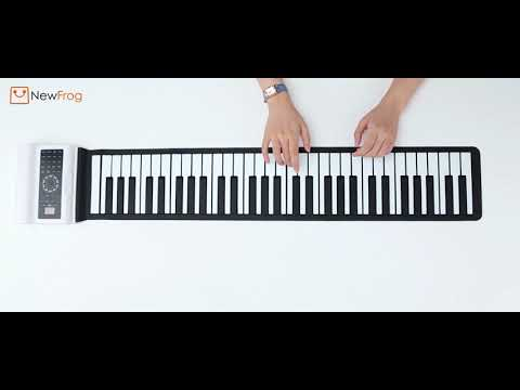 best-led-electronic-piano-for-music-lovers