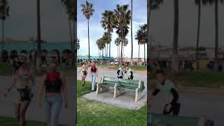 Taking People Seats - TwinsFromRussia tiktok #prank
