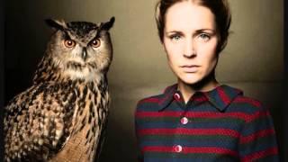 Agnes Obel - Riverside (Lulu Rouge Remix)