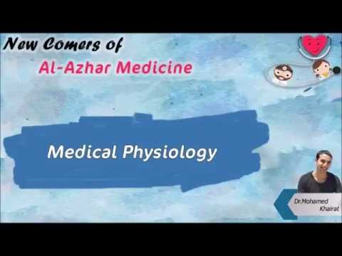 """Physiology - ANS 4 """" Sympathetic Supply to H & N + Horner syndrome"""""""