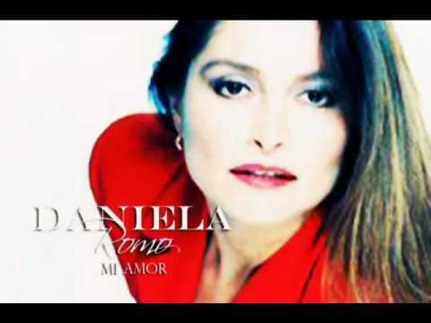 Daniela Romo y Simone - Mi amor