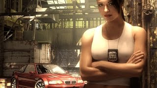 Need for Speed Most Wanted /FINAL/ Loquendo