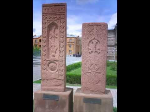 What Is The Nakhchivan Autonomous Republic?