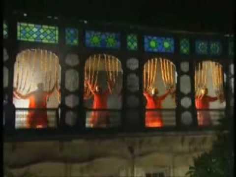 Sanam Marvi In Virsa Heritage Revived - Part 8 |FINAL|