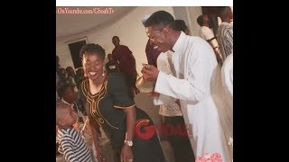 Download Video Woli Agba Joins The Crowd As He Danced With Fans & IPM Members At His Show In Ibadan MP3 3GP MP4