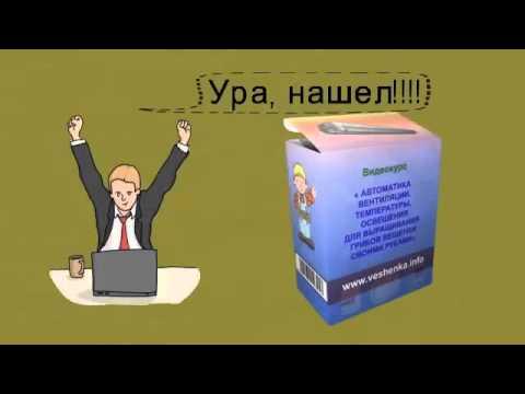 Законодательство СССР. Библиотека нормативно-правовых