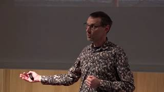 how-carbon-pricing-can-save-the-world-johan-eyckmans-tedxkuleuvenbrussels