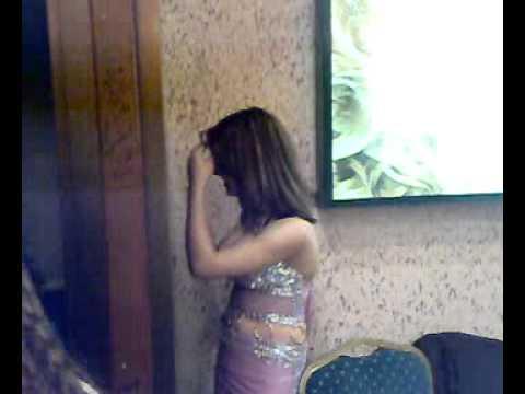 dubais night secrets prostitution and sex trafficking in dubai in Bellevue