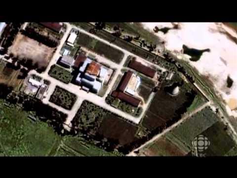Pakistan: Nuclear Jihad