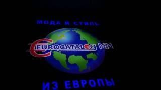 Наружная реклама в Нижнем Новгороде(, 2016-10-17T02:18:13.000Z)