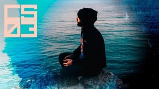 Manu Zain - Reset (Instrumental Mix) [Silk Music]