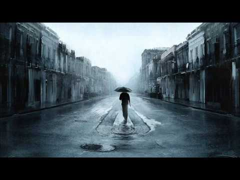 August Rigo - After The Rain ( Beautiful RnB / POP )