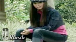 Inka Christie - Khayal dan Tangis (Official Karaoke Video)