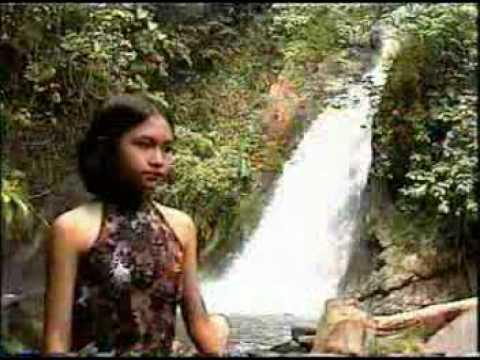 DAYUNG ASMARA - Astiyan - Dangdut Banjar Kalimantan Selatan
